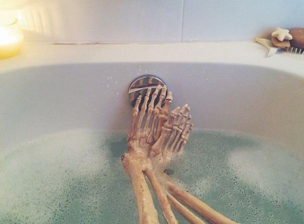 vida-diaria-esqueleto-instagram- (8)