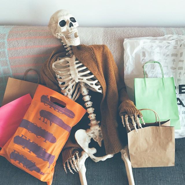 vida-diaria-esqueleto-instagram- (9)