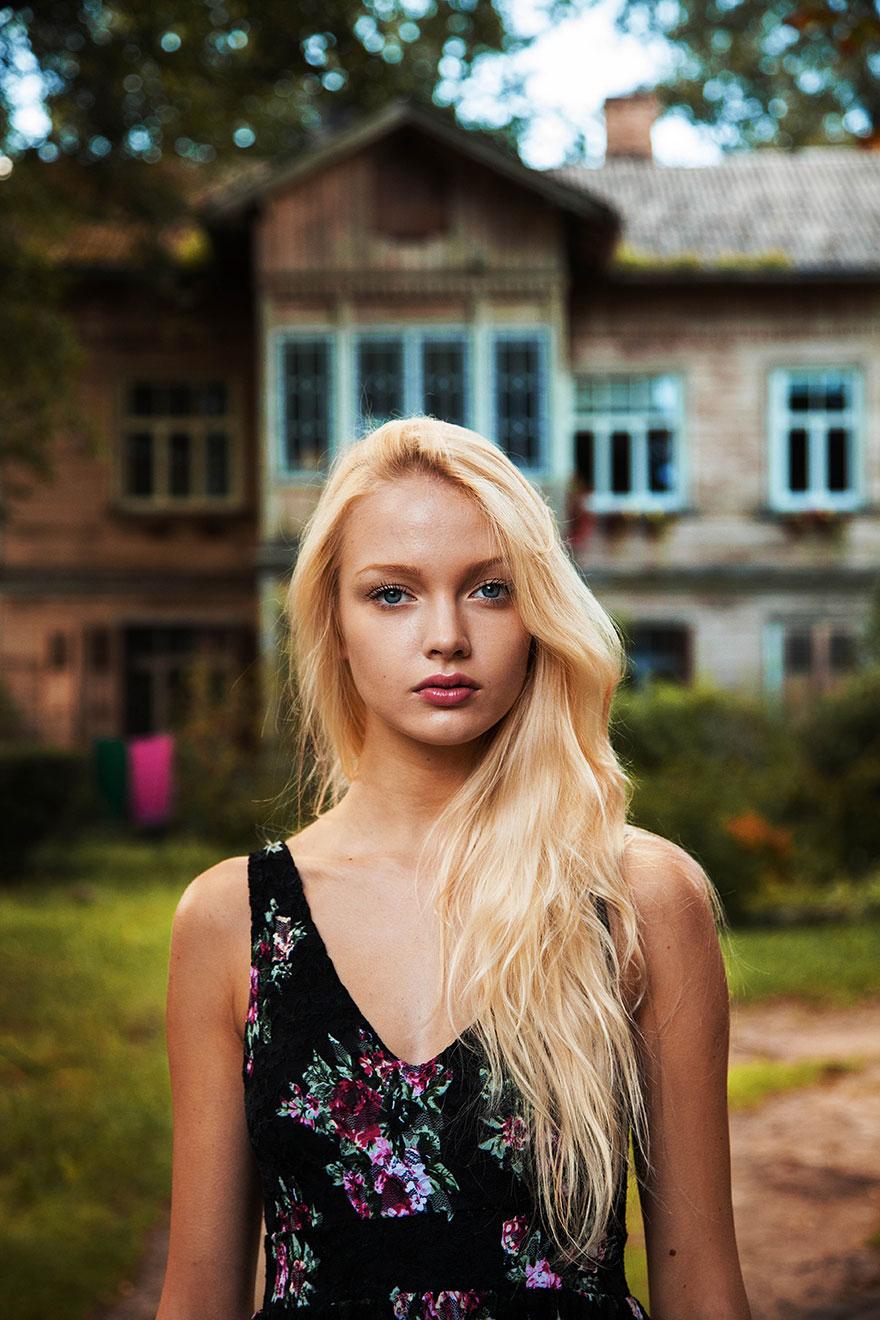 atlas-belleza-retratos-mujeres-mundo-mihaela-noroc (1)