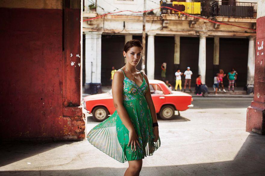 atlas-belleza-retratos-mujeres-mundo-mihaela-noroc (10)
