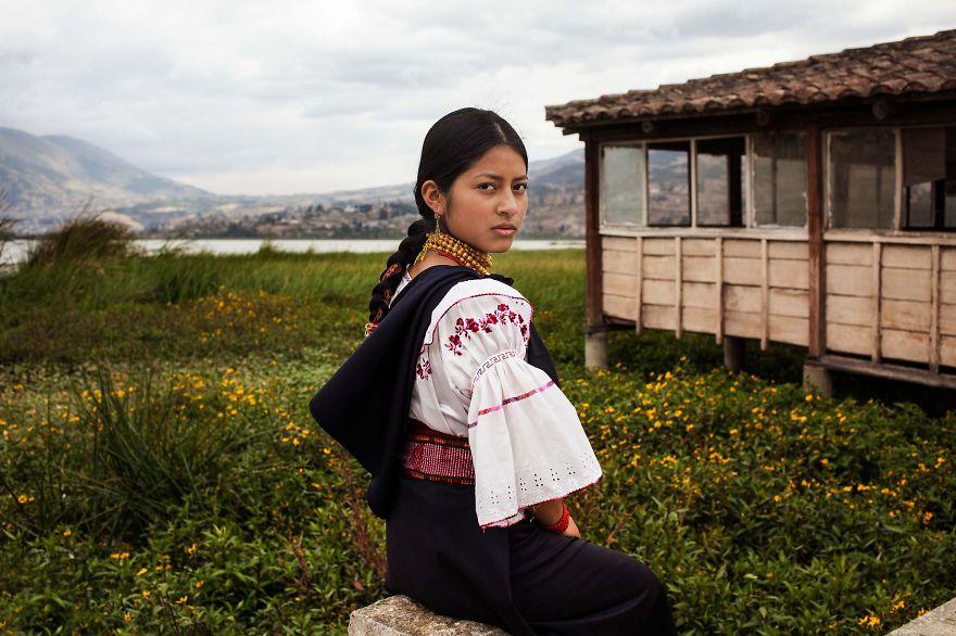 atlas-belleza-retratos-mujeres-mundo-mihaela-noroc (11)