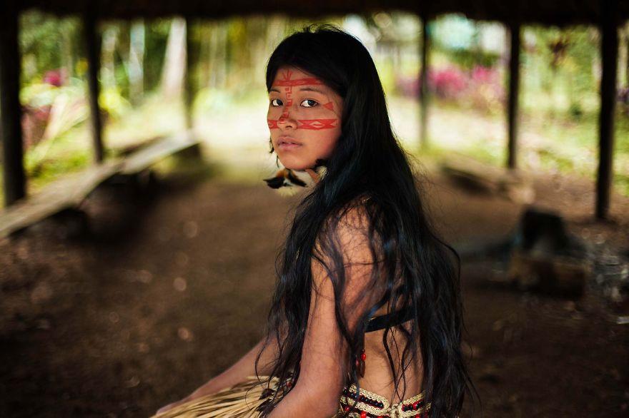 atlas-belleza-retratos-mujeres-mundo-mihaela-noroc (12)