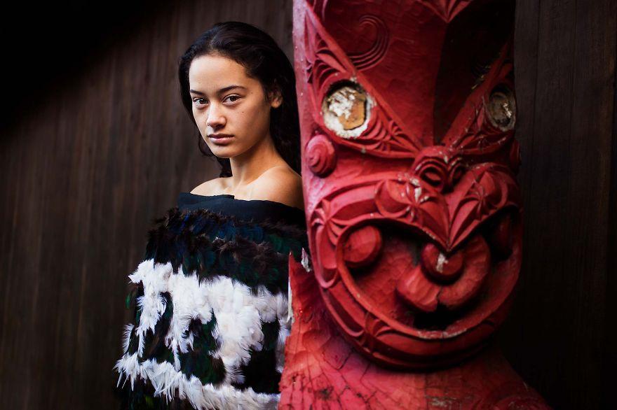 atlas-belleza-retratos-mujeres-mundo-mihaela-noroc (13)