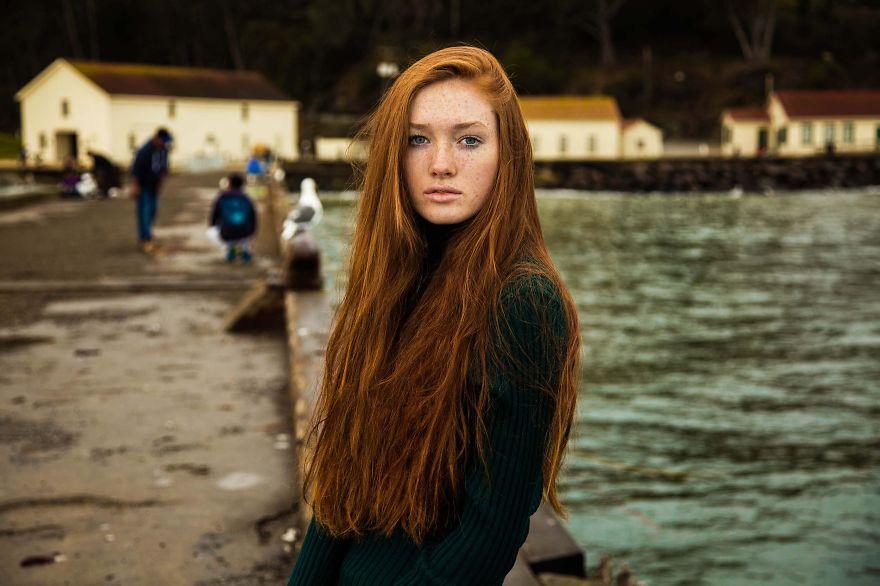atlas-belleza-retratos-mujeres-mundo-mihaela-noroc (15)