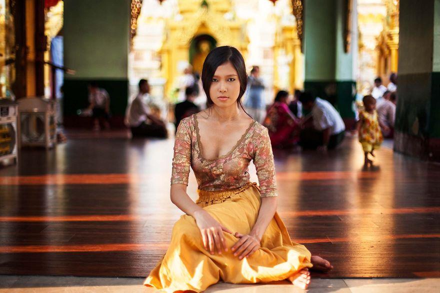 atlas-belleza-retratos-mujeres-mundo-mihaela-noroc (16)
