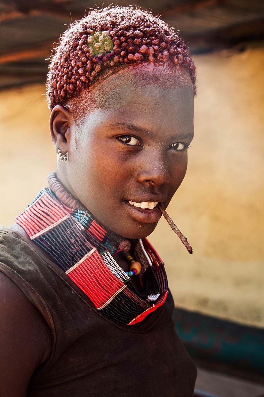 atlas-belleza-retratos-mujeres-mundo-mihaela-noroc (17)