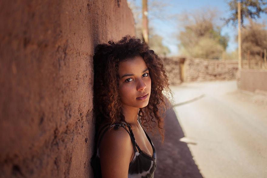 atlas-belleza-retratos-mujeres-mundo-mihaela-noroc (2)