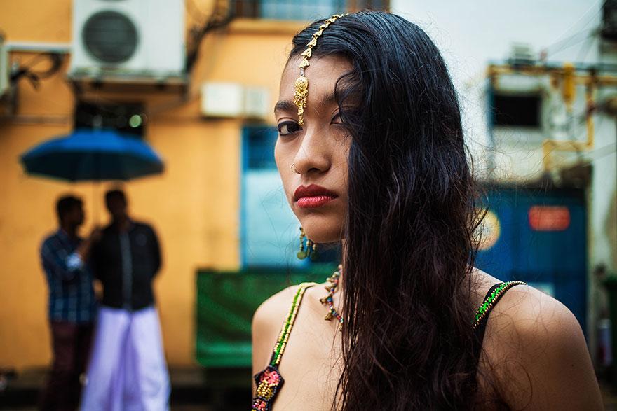 atlas-belleza-retratos-mujeres-mundo-mihaela-noroc (20)