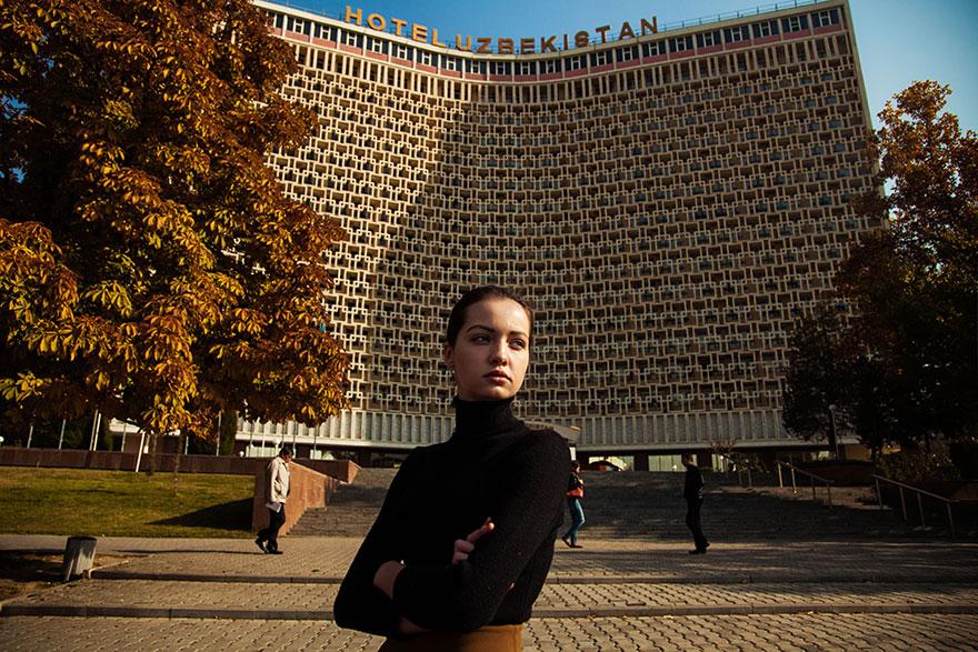 atlas-belleza-retratos-mujeres-mundo-mihaela-noroc (21)