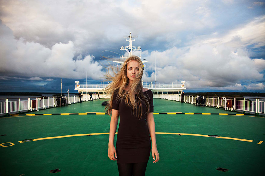 atlas-belleza-retratos-mujeres-mundo-mihaela-noroc (22)