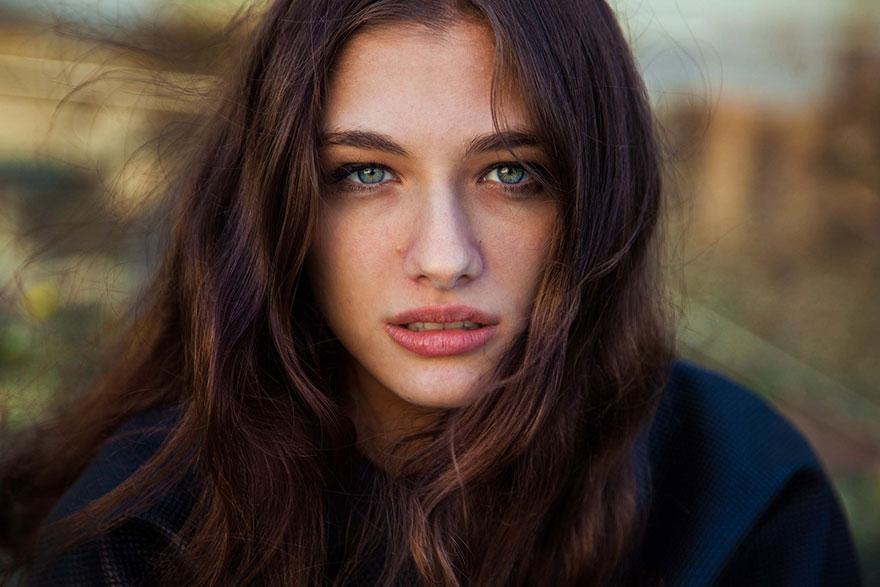atlas-belleza-retratos-mujeres-mundo-mihaela-noroc (24)