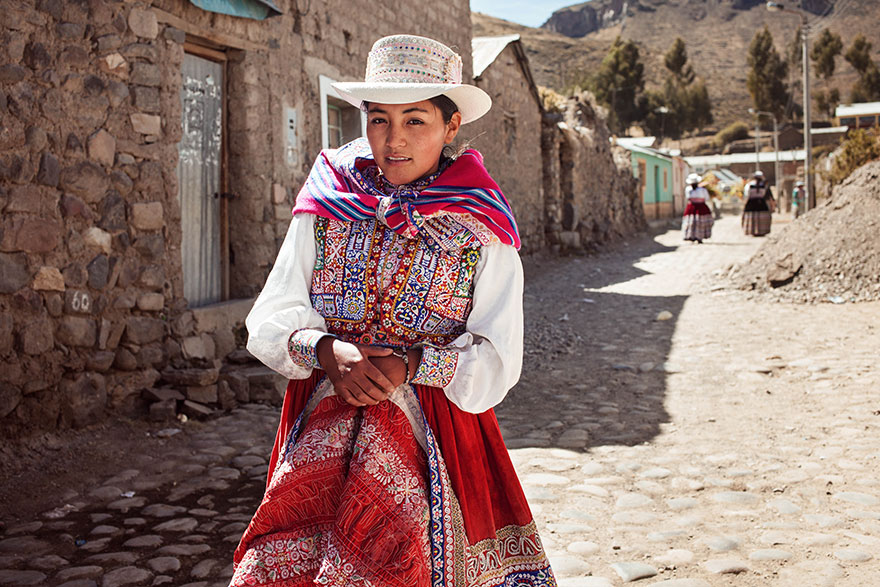 atlas-belleza-retratos-mujeres-mundo-mihaela-noroc (26)