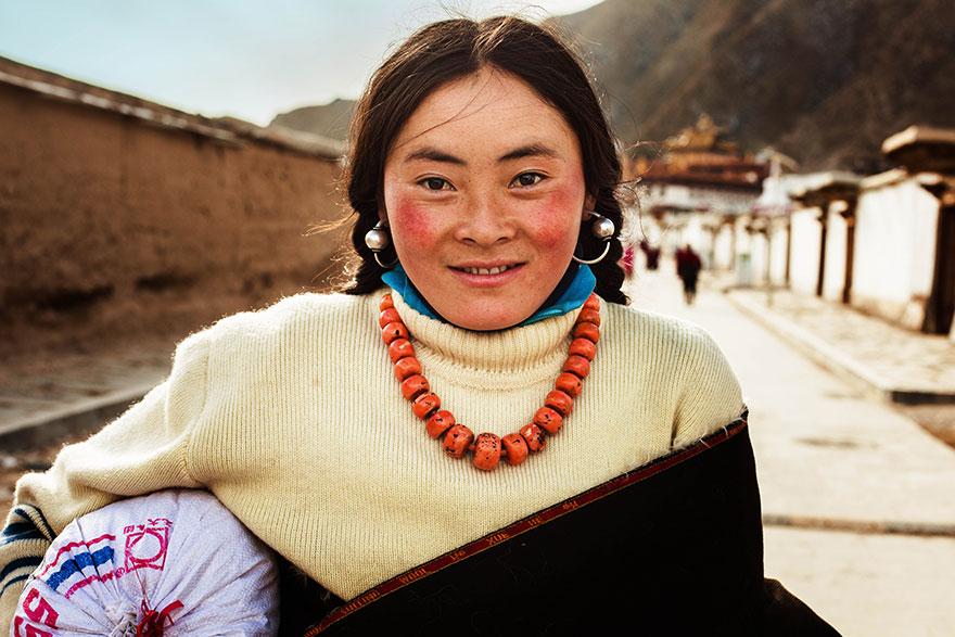 atlas-belleza-retratos-mujeres-mundo-mihaela-noroc (28)