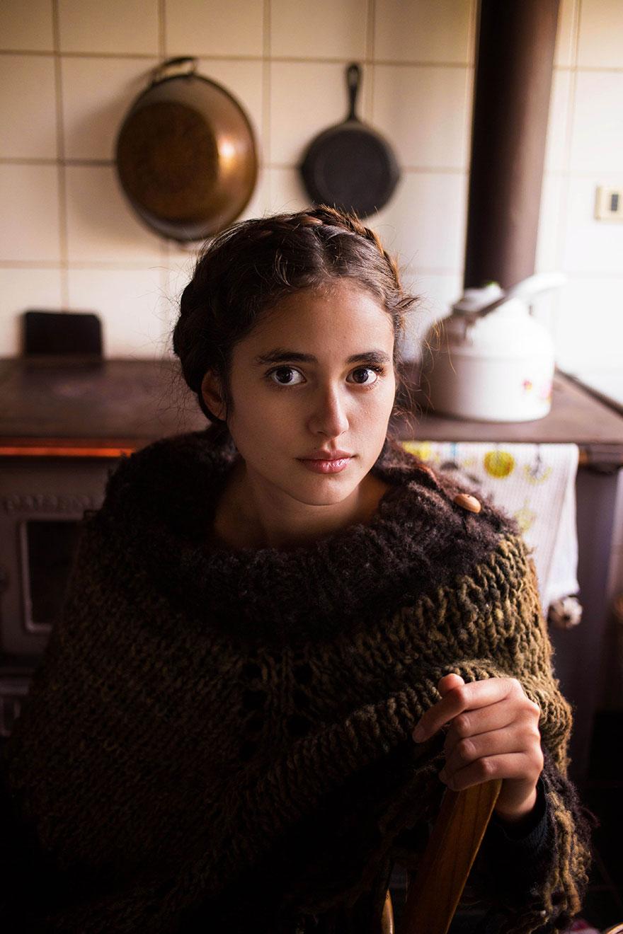 atlas-belleza-retratos-mujeres-mundo-mihaela-noroc (29)