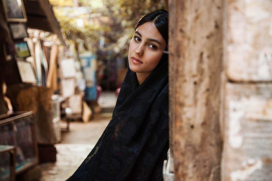 atlas-belleza-retratos-mujeres-mundo-mihaela-noroc (6)