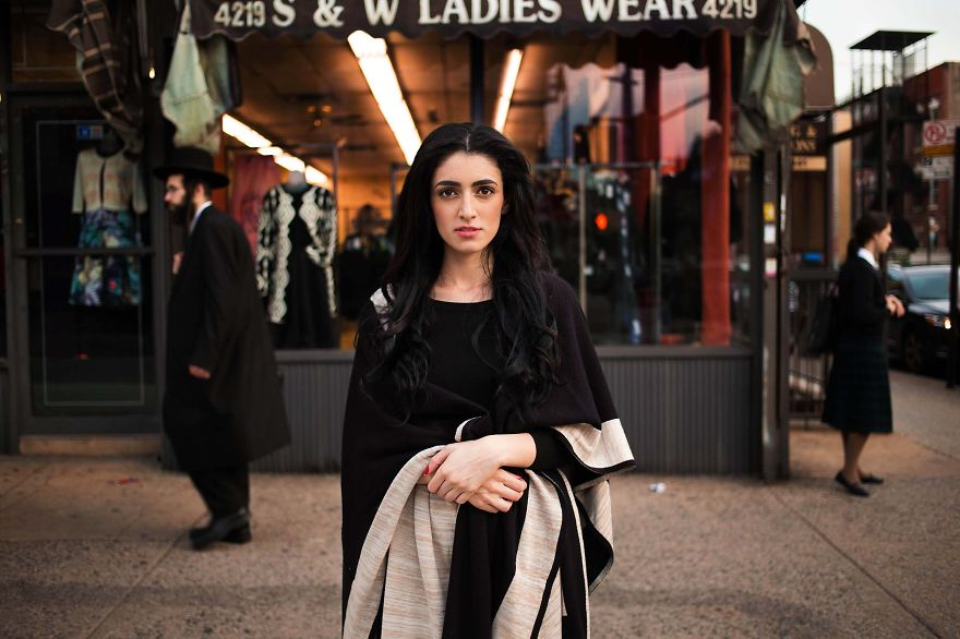 atlas-belleza-retratos-mujeres-mundo-mihaela-noroc (7)