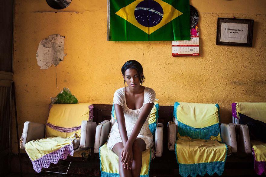 atlas-belleza-retratos-mujeres-mundo-mihaela-noroc (9)