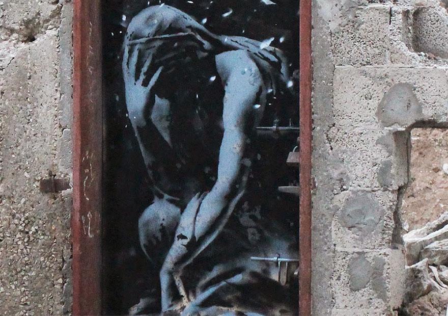 banksy-grafitis-franja-gaza-palestina (3)