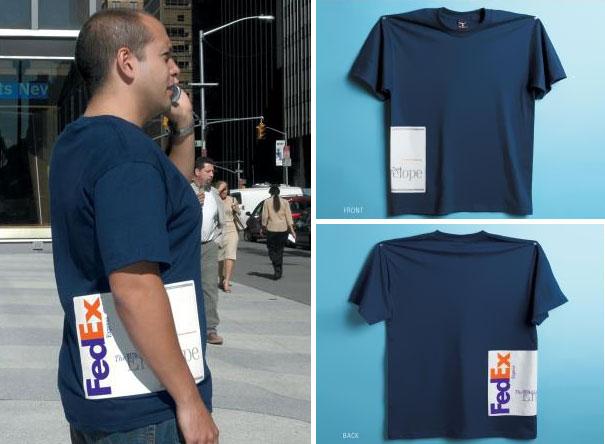 camisetas-creativas (21)