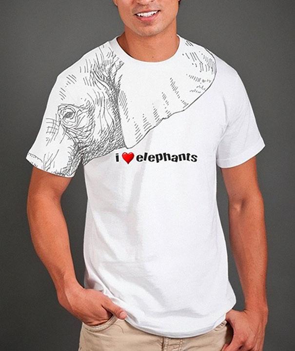camisetas-creativas (26)