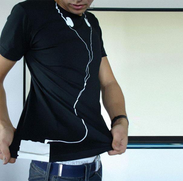 camisetas-creativas (28)