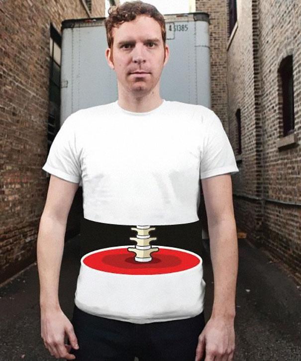 camisetas-creativas (29)