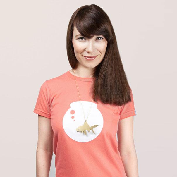 camisetas-creativas (3)