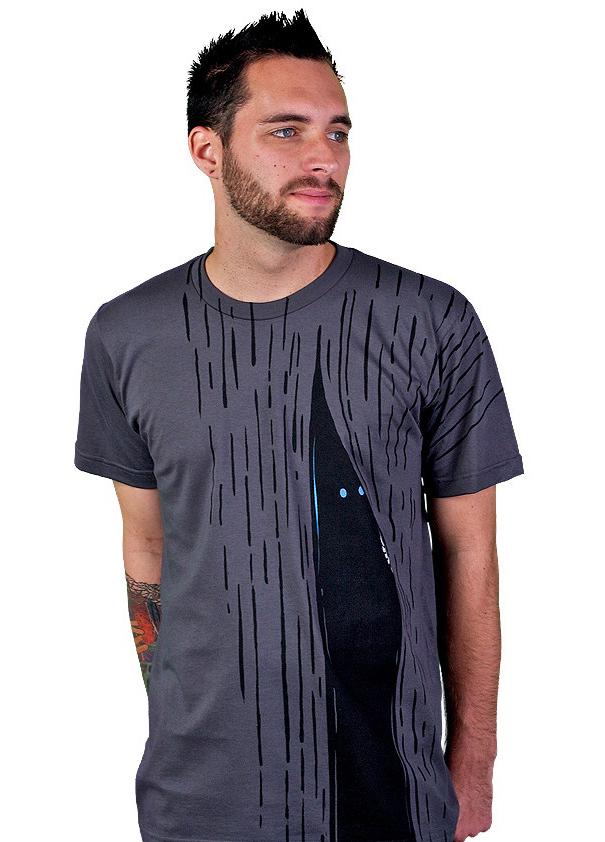 camisetas-creativas (31)