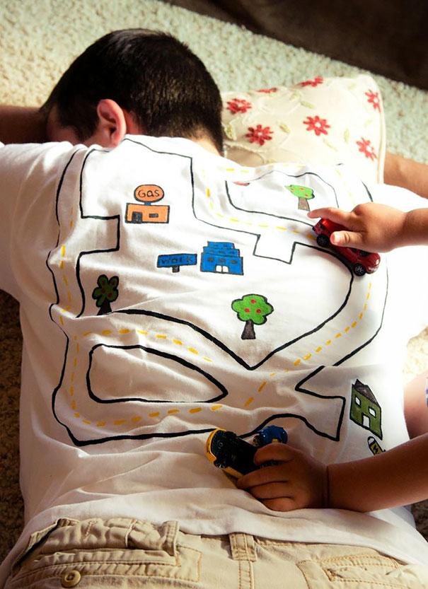 camisetas-creativas (34)