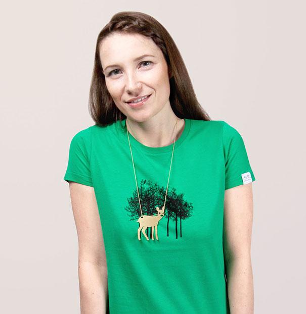 camisetas-creativas (4)