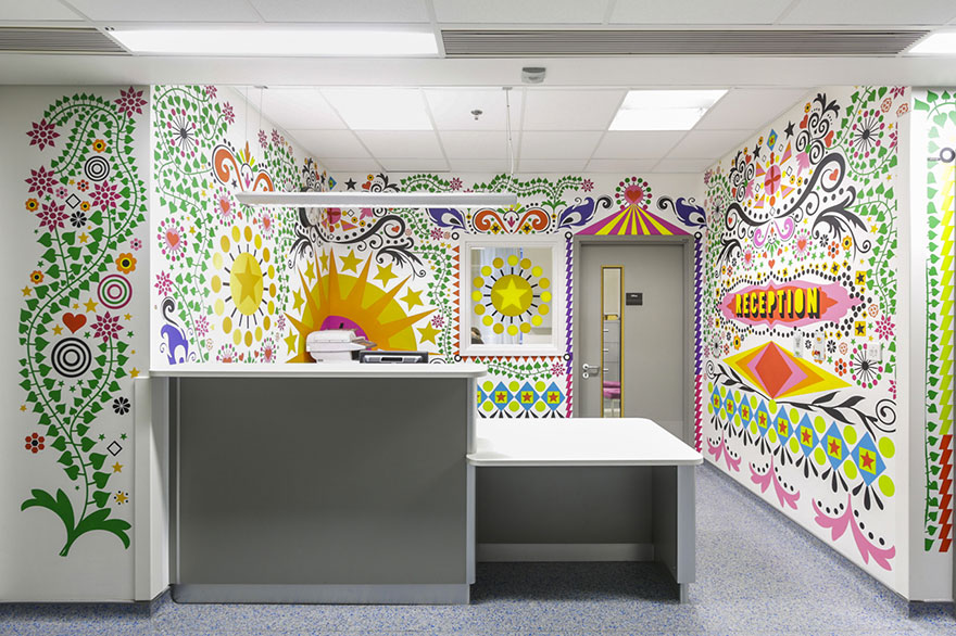 decoracion-hospital-infantil-londres-vital-arts (1)