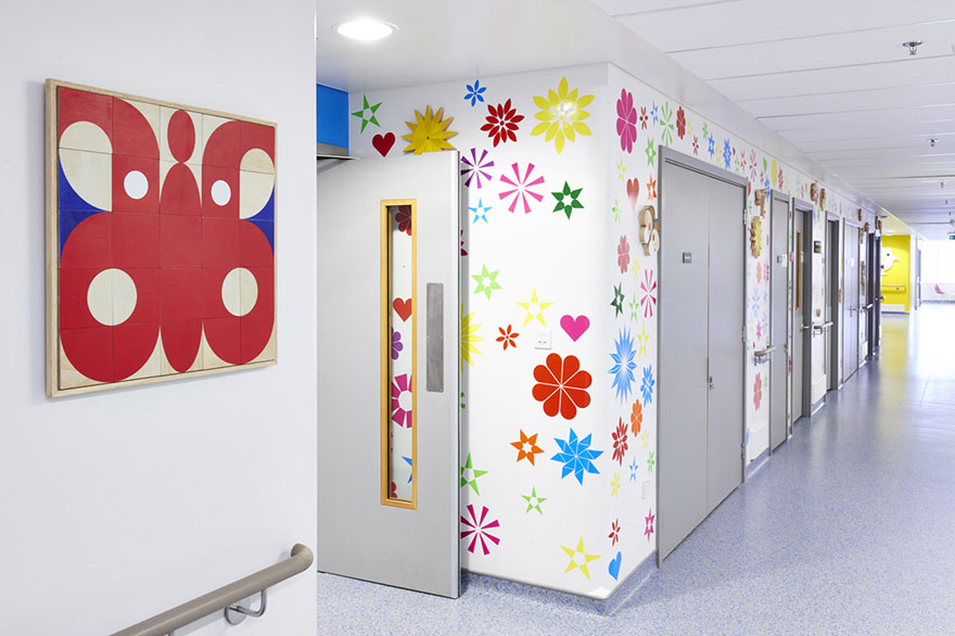 decoracion-hospital-infantil-londres-vital-arts (15)