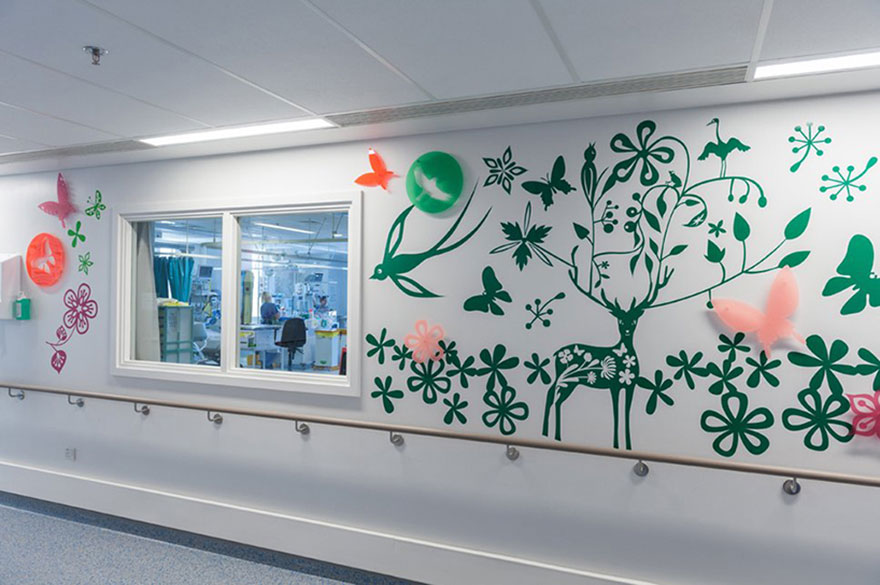 decoracion-hospital-infantil-londres-vital-arts (19)