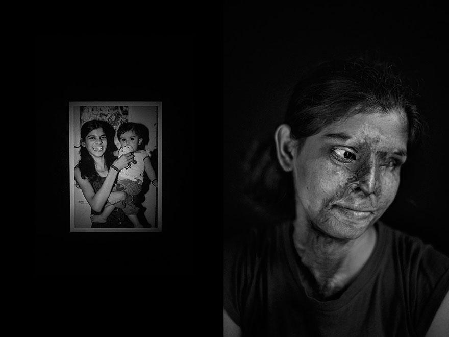 fotos-finalistas-premios-sony-fotografia-2015 (24)