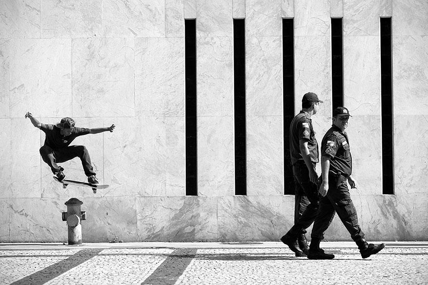 fotos-finalistas-premios-sony-fotografia-2015