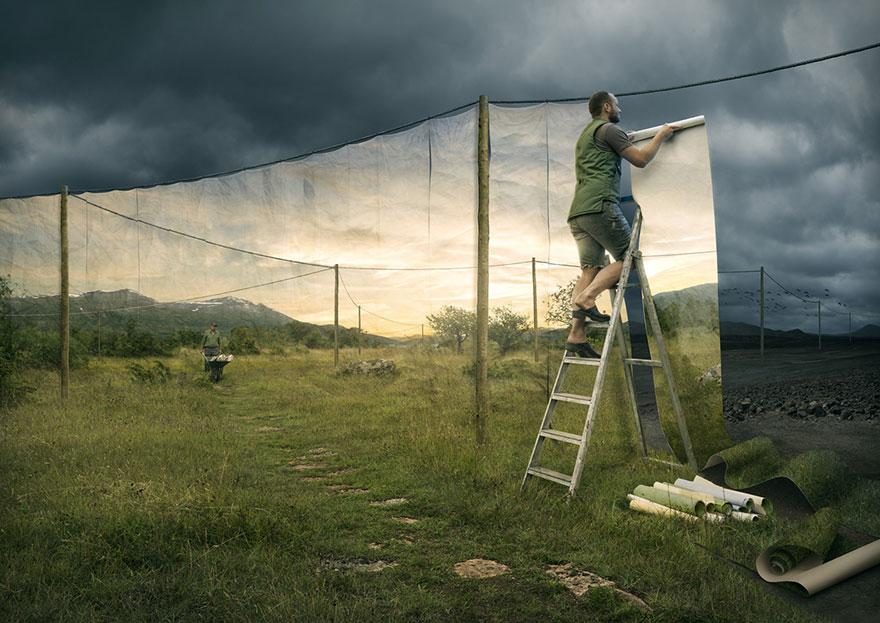 ilusiones-opticas-manipulacion-fotografica-eric-johansson (3)