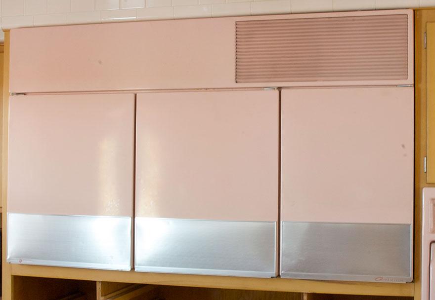 mobiliario-cocina-america-1956-nathan-chandler (1)
