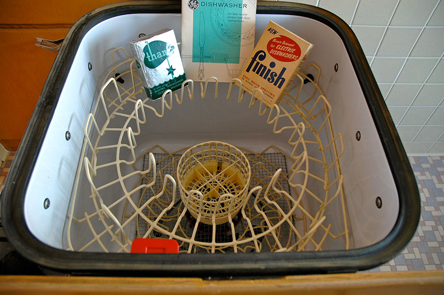mobiliario-cocina-america-1956-nathan-chandler (15)