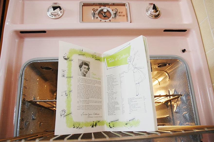mobiliario-cocina-america-1956-nathan-chandler (2)