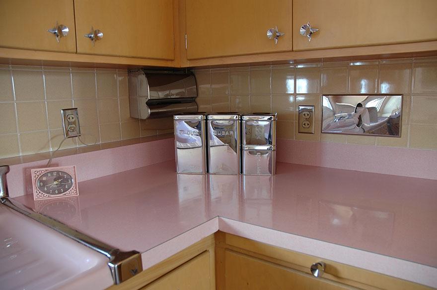 mobiliario-cocina-america-1956-nathan-chandler (3)