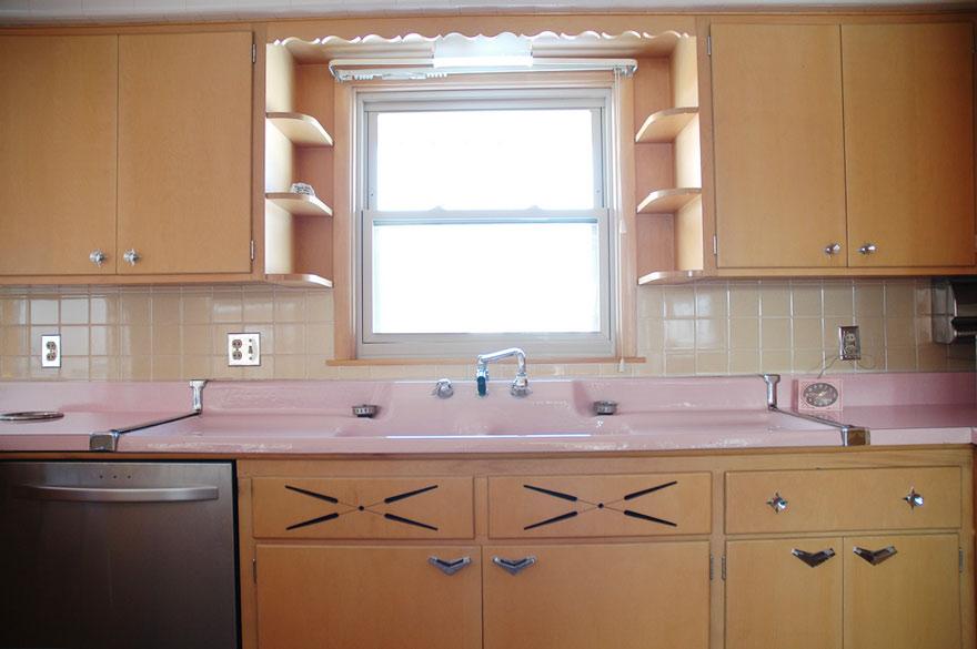 mobiliario-cocina-america-1956-nathan-chandler (4)