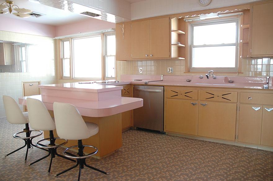 mobiliario-cocina-america-1956-nathan-chandler (5)