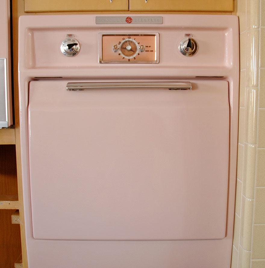 mobiliario-cocina-america-1956-nathan-chandler (6)