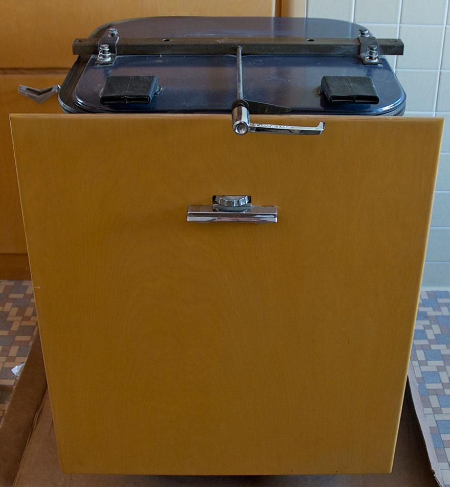 mobiliario-cocina-america-1956-nathan-chandler (7)