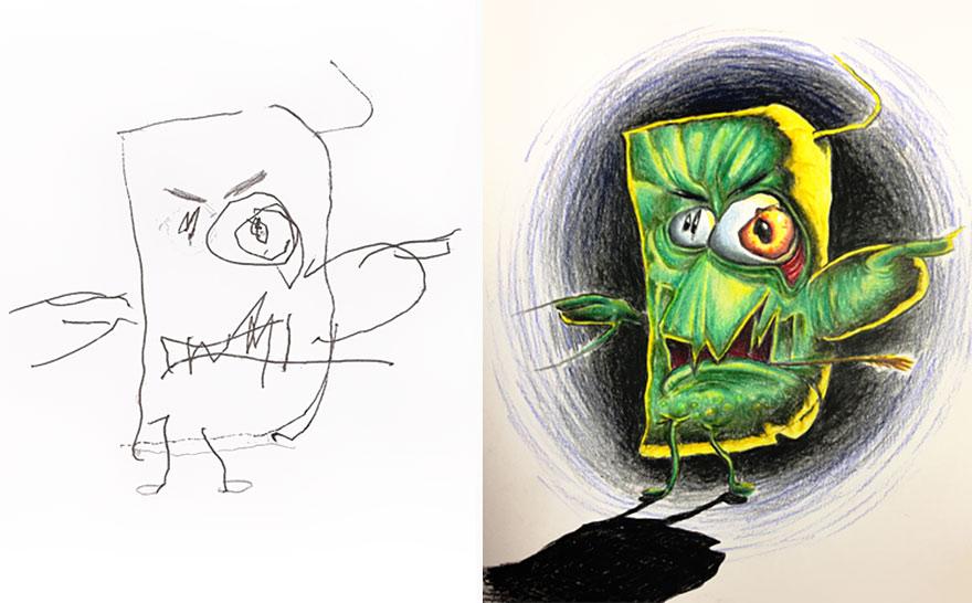 padre-colorea-dibujos-hijos-fred-giovannitti (10)