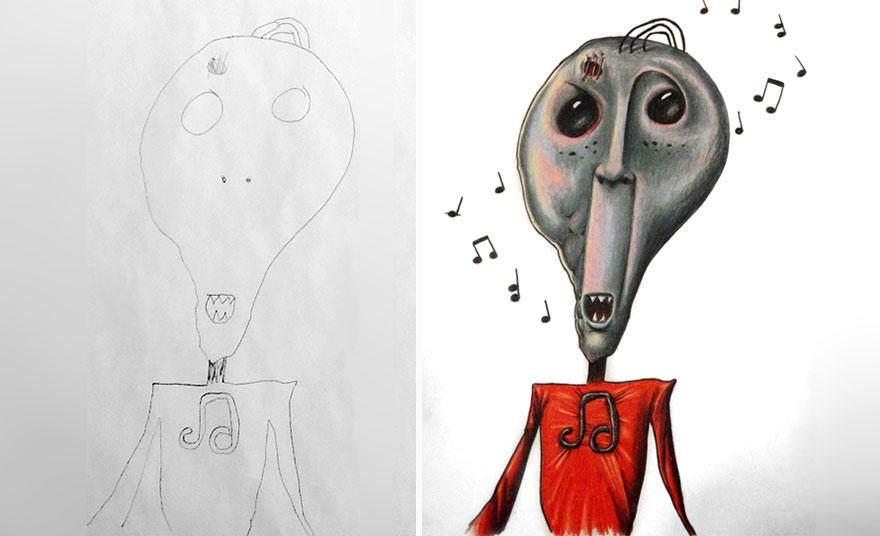 padre-colorea-dibujos-hijos-fred-giovannitti (12)