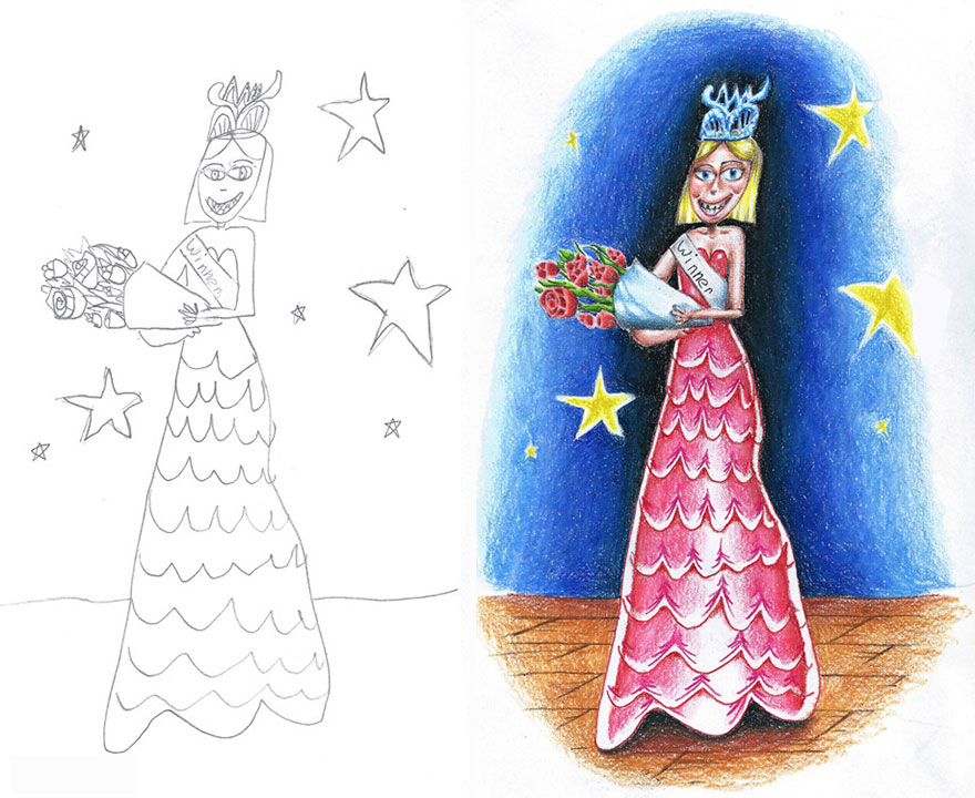padre-colorea-dibujos-hijos-fred-giovannitti (3)