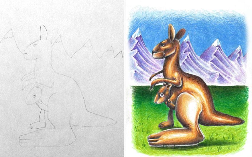 padre-colorea-dibujos-hijos-fred-giovannitti (5)