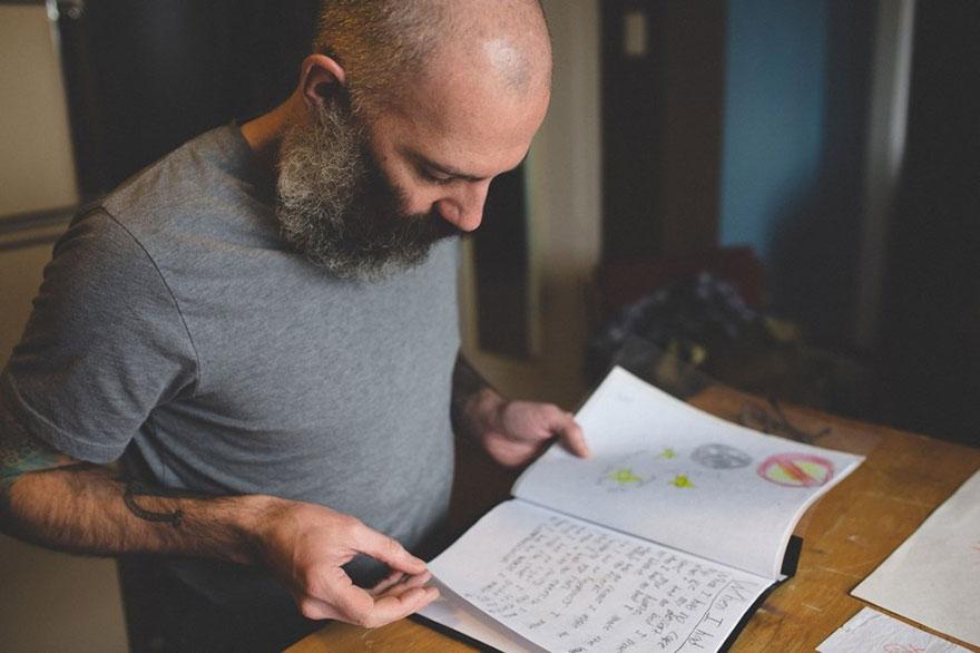 padre-tatuajes-dibujos-hijo-keith-anderson (11)