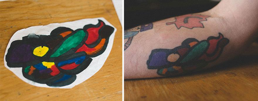 padre-tatuajes-dibujos-hijo-keith-anderson (13)